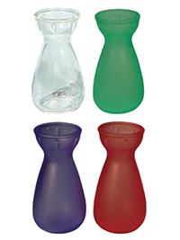 Crocus Glass